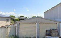 174 Douglas Street, Stockton NSW