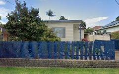 6 William Street, Jesmond NSW
