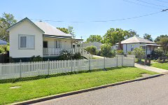 33 Brown Street, West Wallsend NSW