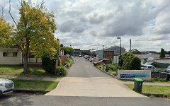 8 Campbell Street, Wallsend NSW