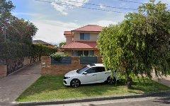 2/7 Drury Street, Wallsend NSW