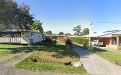 102 Carrington Street, West Wallsend NSW
