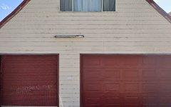 198 Dunbar Street, Stockton NSW