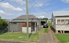 21 Campbell Street, Wallsend NSW