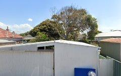 162 Douglas Street, Stockton NSW