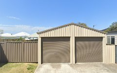 265 Mitchell Street, Stockton NSW