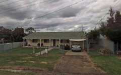 8 Northcote Avenue, Paxton NSW