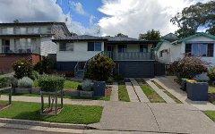 22 Werona Street, North Lambton NSW