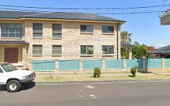 251 Mitchell Street, Stockton NSW