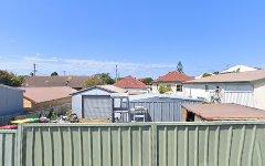173 Dunbar Street, Stockton NSW