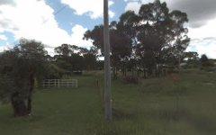 5 Callaghan Street, Clandulla NSW