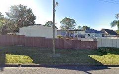 52 Wallace Street, West Wallsend NSW