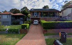 48 Schroder Avenue, Waratah NSW