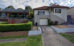 50 Schroder Avenue, Waratah NSW