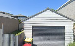 225 Mitchell Street, Stockton NSW
