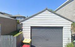 225 Mitchell Street, Stockton NSW