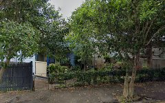 1/3 Ferndale Street, Tighes Hill NSW