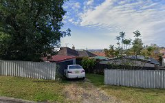 134 Edith Street, Waratah NSW