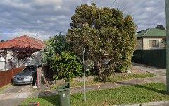 138 Edith Street, Waratah NSW