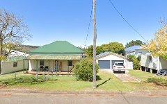 2 South Street, West Wallsend NSW