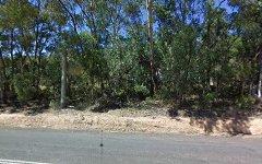 411 Cooper Drive, Clandulla NSW