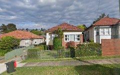 35 Schroder Avenue, Waratah NSW