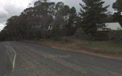 21-27 Canary Street, Clandulla NSW