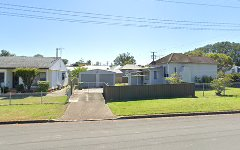 20 Withers Street, West Wallsend NSW