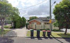 2/48 Martindale Street, Wallsend NSW