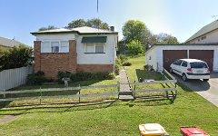 18 Hill Street, North Lambton NSW