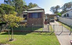 22 Hill, North Lambton NSW