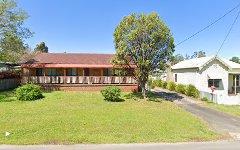 32 Edden Street, West Wallsend NSW