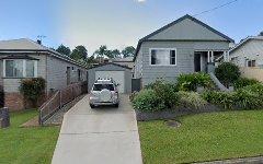 14 High Street, North Lambton NSW