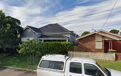 23 Tighes Terrace, Tighes Hill NSW