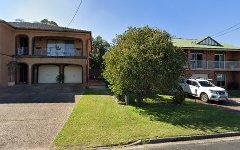 2/42 De Vitre Street, Lambton NSW