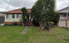 8 Barney Street, Wallsend NSW