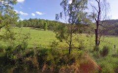 2491 Paynes Crossing Road, Paynes Crossing NSW
