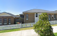 1 Conveyor Street, West Wallsend NSW