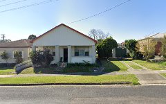 42 Elder Street, Lambton NSW