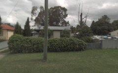 37 Watson Street, Ellalong NSW