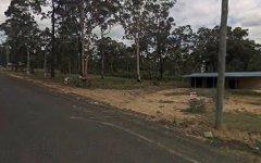 21 Watson Street, Ellalong NSW
