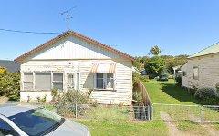 21 Kendall Street, Lambton NSW