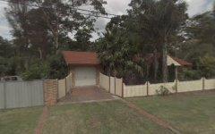 32 Alexander Street, Ellalong NSW
