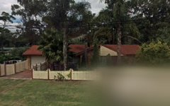 6 Sheddon Street, Ellalong NSW