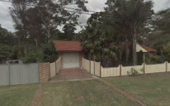 30 Alexander Street, Ellalong NSW