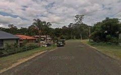 38 Alexander Street, Ellalong NSW