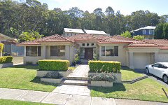 26 Windarra Close, Wallsend NSW
