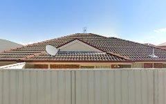 2/48 Fitzroy Road, Lambton NSW