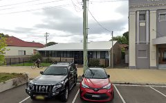 3/92A Young Street, Carrington NSW