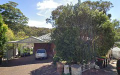 28 Boambee Close, Wallsend NSW